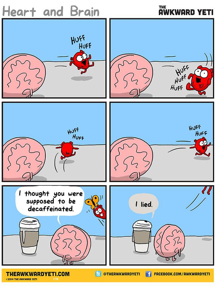 AD-Heart-And-Brain-Web-Comic-Awkward-Yeti-Nick-Seluk-24