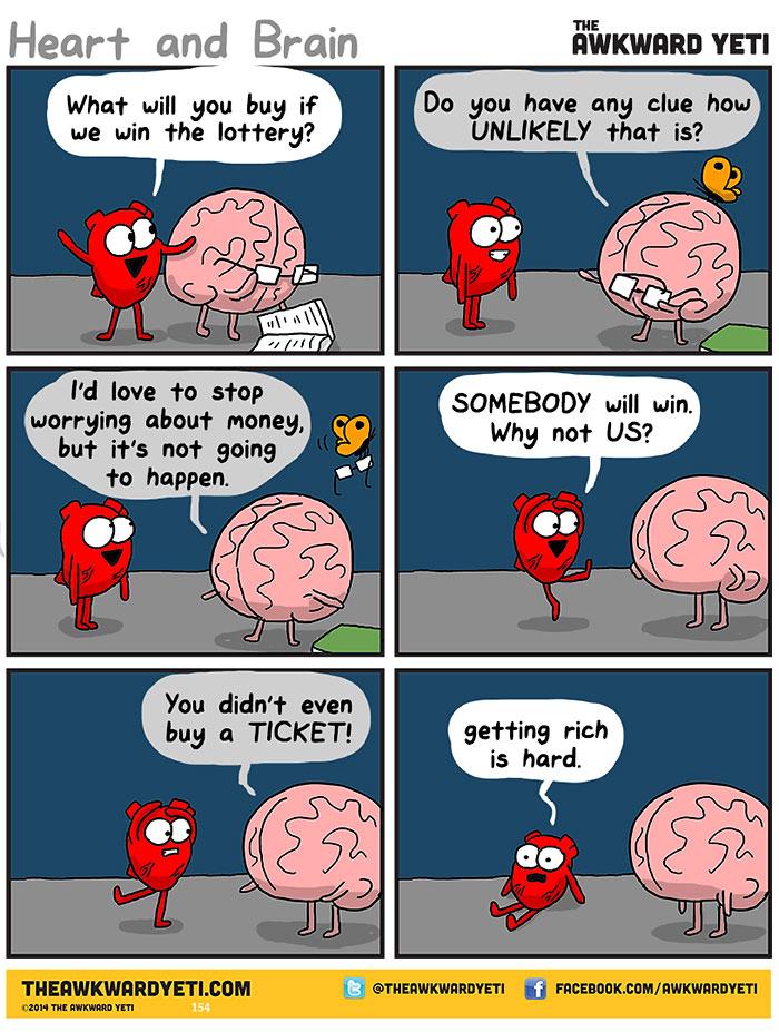 AD-Heart-And-Brain-Web-Comic-Awkward-Yeti-Nick-Seluk-25