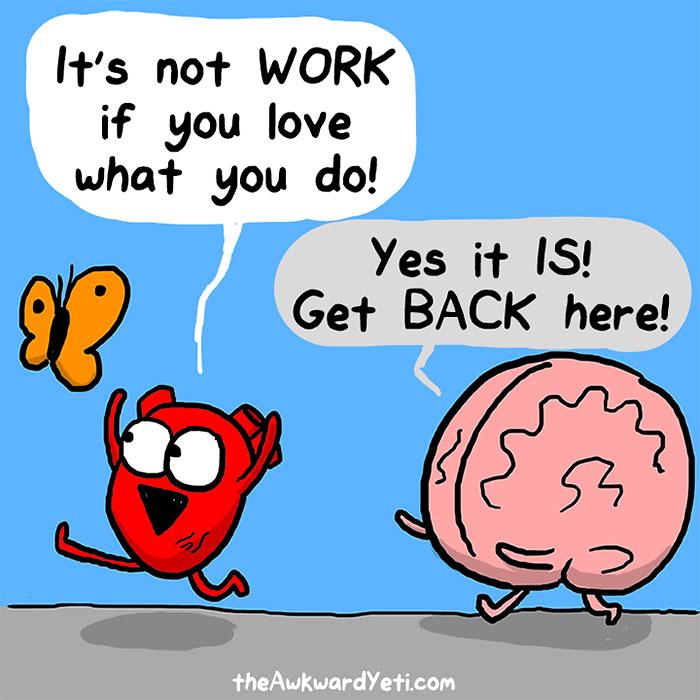 AD-Heart-And-Brain-Web-Comic-Awkward-Yeti-Nick-Seluk-26