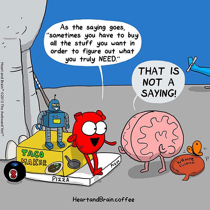 AD-Heart-And-Brain-Web-Comic-Awkward-Yeti-Nick-Seluk-27