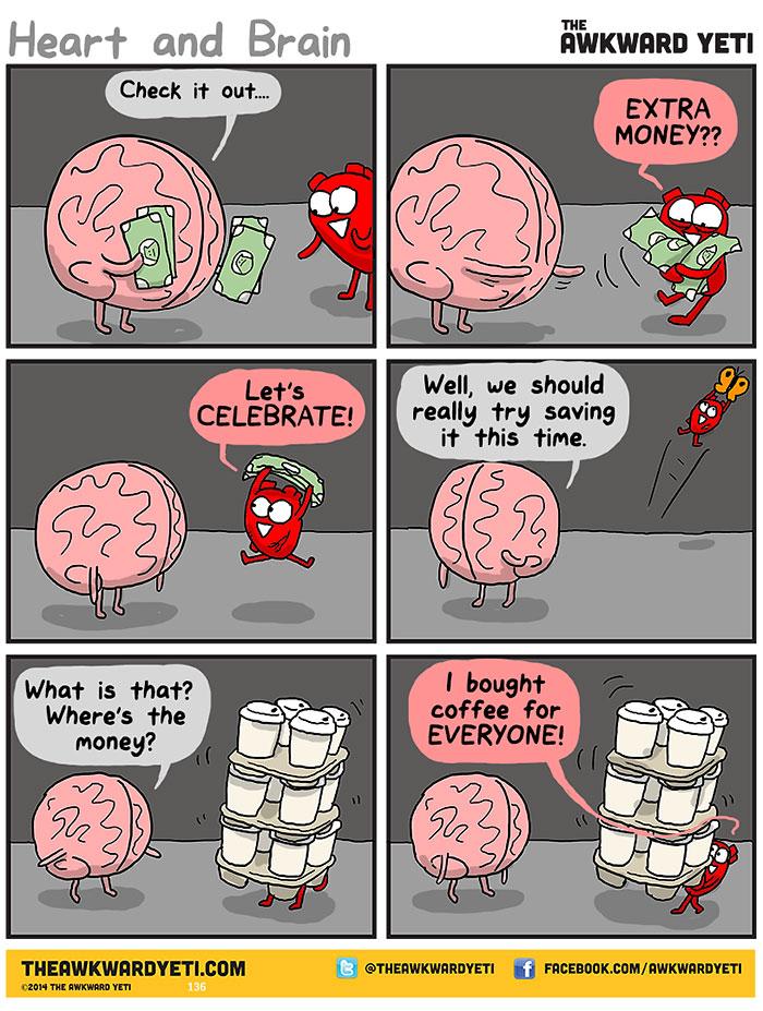 AD-Heart-And-Brain-Web-Comic-Awkward-Yeti-Nick-Seluk-28