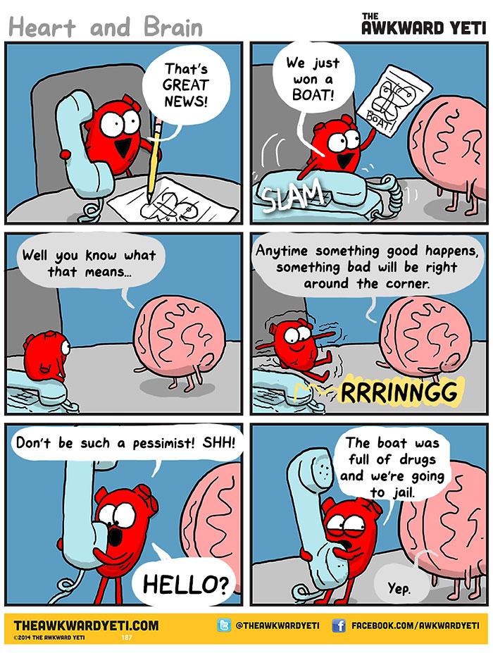 AD-Heart-And-Brain-Web-Comic-Awkward-Yeti-Nick-Seluk-29