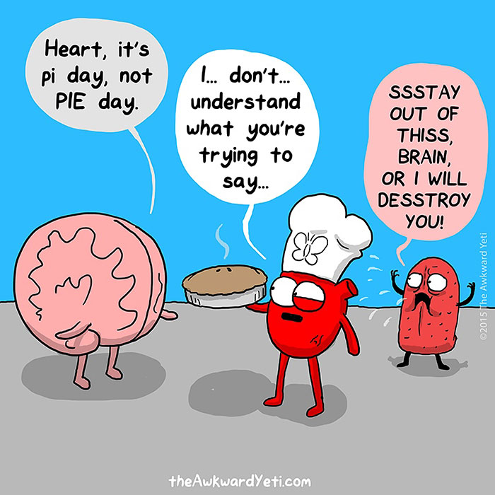 AD-Heart-And-Brain-Web-Comic-Awkward-Yeti-Nick-Seluk-30