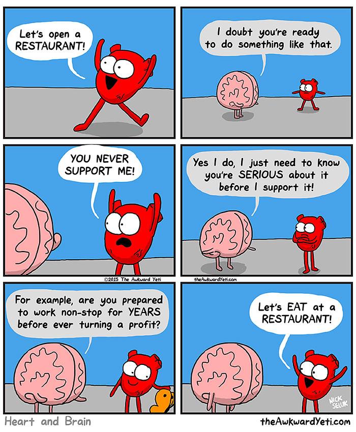 AD-Heart-And-Brain-Web-Comic-Awkward-Yeti-Nick-Seluk-31