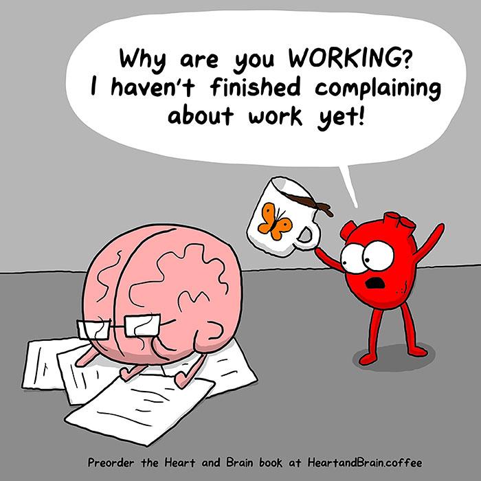 AD-Heart-And-Brain-Web-Comic-Awkward-Yeti-Nick-Seluk-32