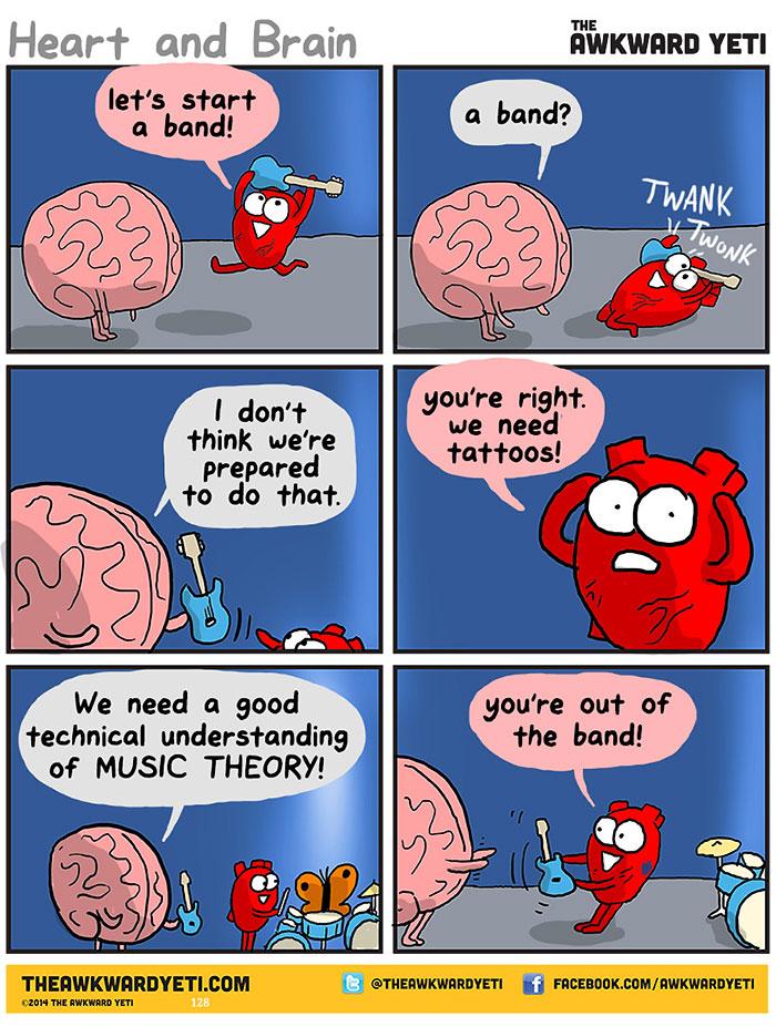 AD-Heart-And-Brain-Web-Comic-Awkward-Yeti-Nick-Seluk-33