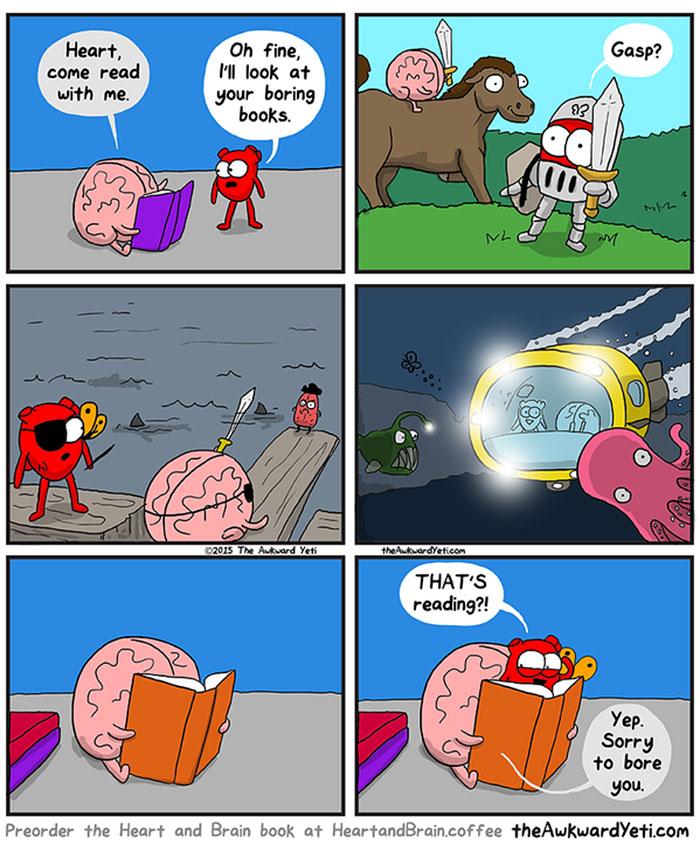 AD-Heart-And-Brain-Web-Comic-Awkward-Yeti-Nick-Seluk-34