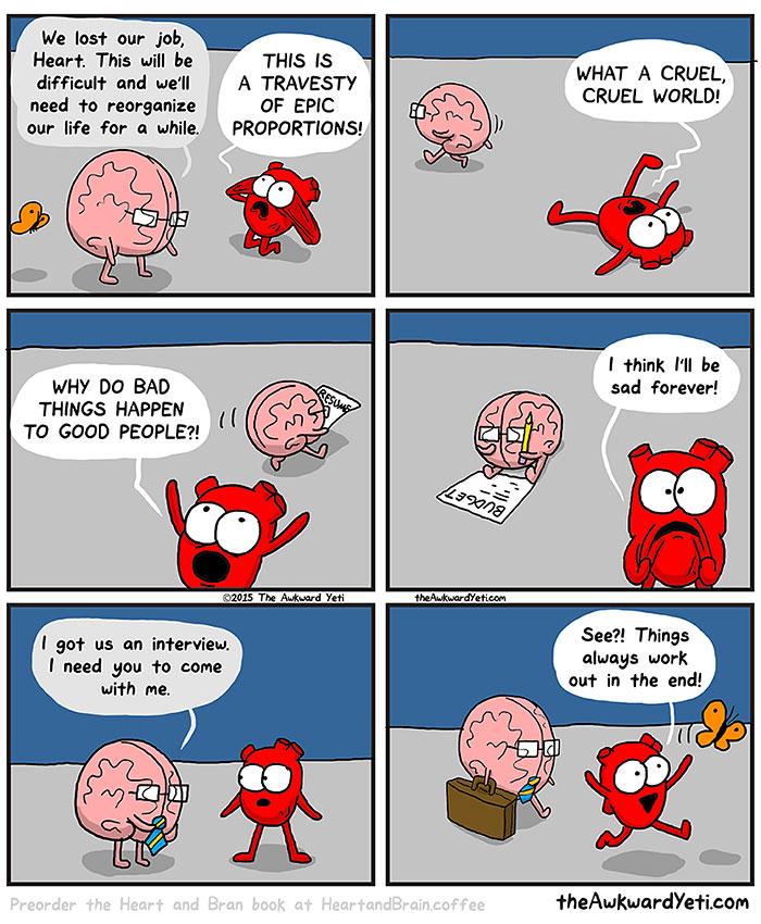 AD-Heart-And-Brain-Web-Comic-Awkward-Yeti-Nick-Seluk-35