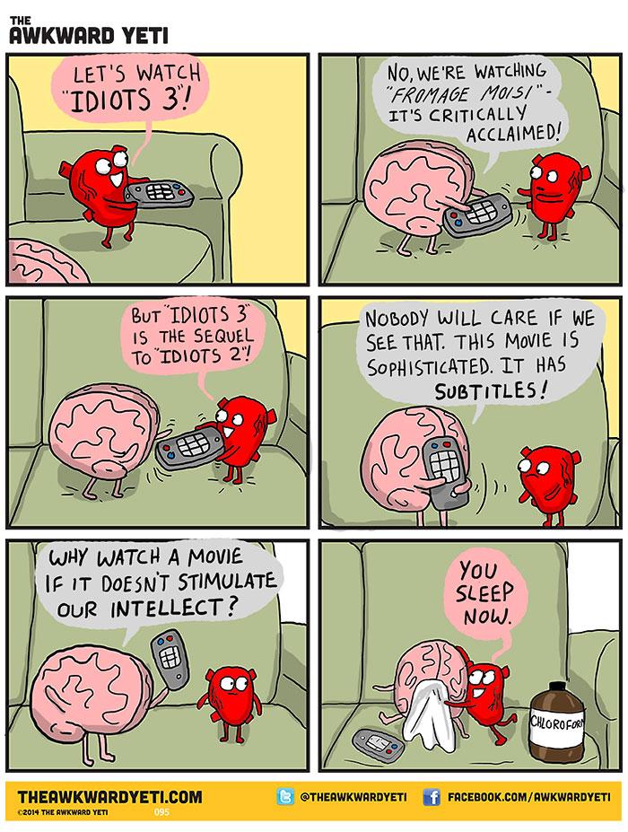 AD-Heart-And-Brain-Web-Comic-Awkward-Yeti-Nick-Seluk-36
