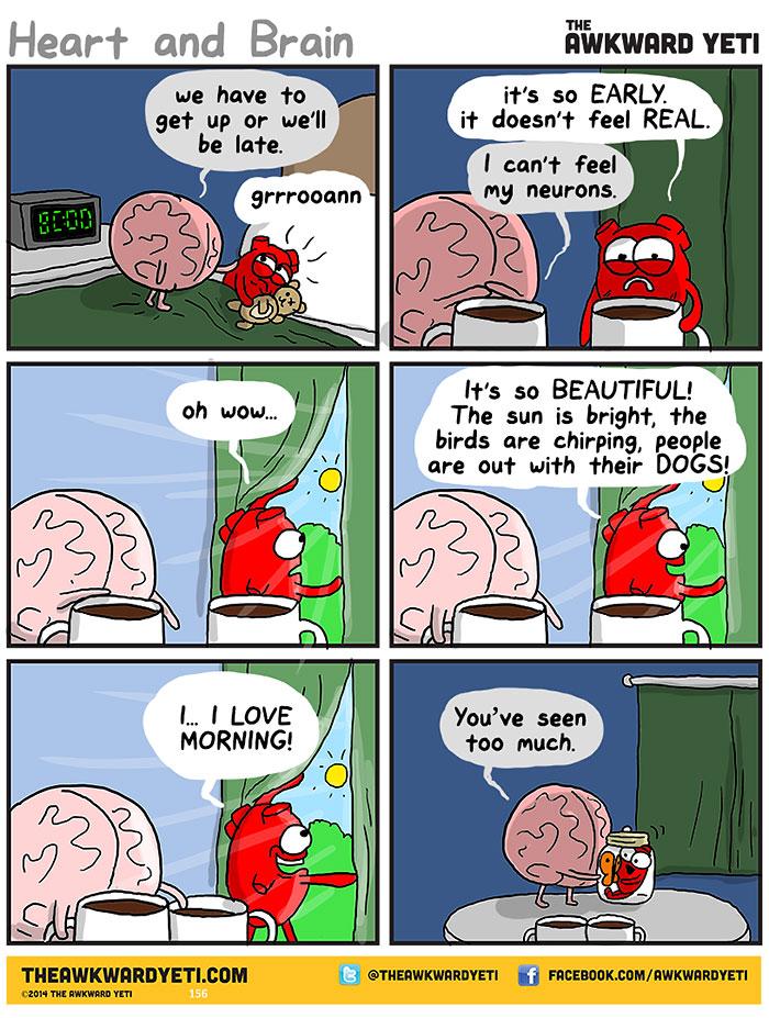 AD-Heart-And-Brain-Web-Comic-Awkward-Yeti-Nick-Seluk-37