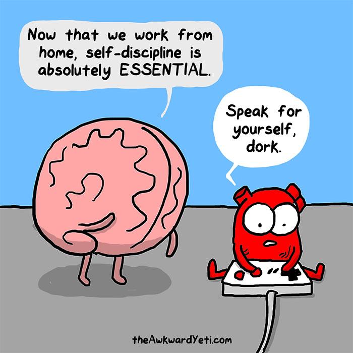 AD-Heart-And-Brain-Web-Comic-Awkward-Yeti-Nick-Seluk-38