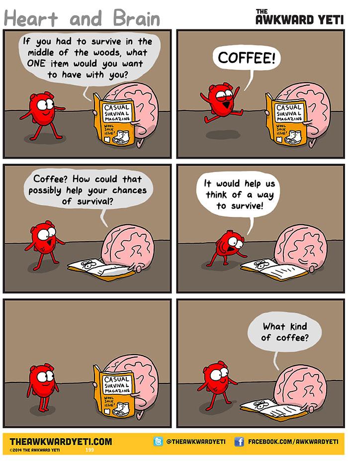 AD-Heart-And-Brain-Web-Comic-Awkward-Yeti-Nick-Seluk-41