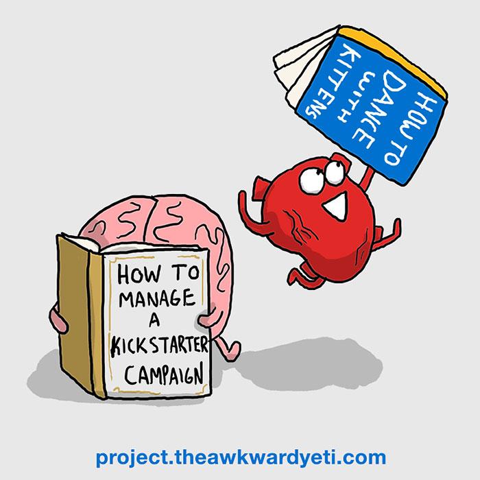 AD-Heart-And-Brain-Web-Comic-Awkward-Yeti-Nick-Seluk-42