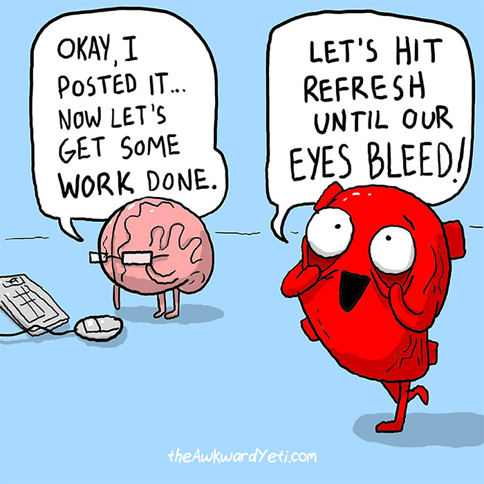 AD-Heart-And-Brain-Web-Comic-Awkward-Yeti-Nick-Seluk-43