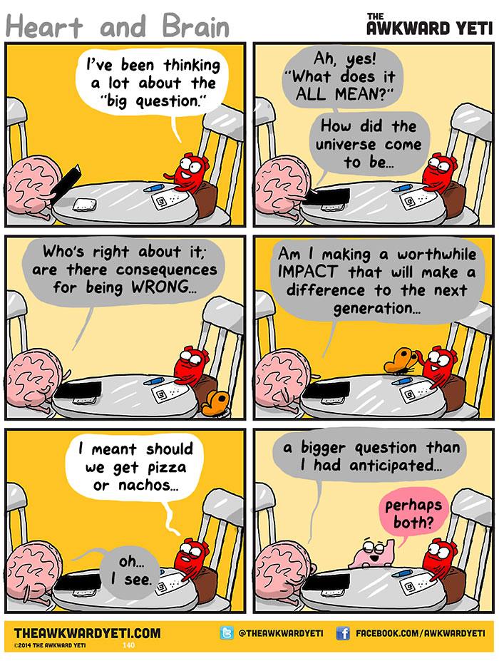 AD-Heart-And-Brain-Web-Comic-Awkward-Yeti-Nick-Seluk-44