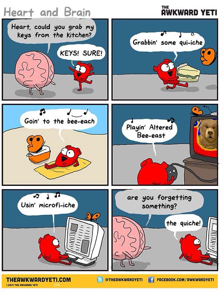 AD-Heart-And-Brain-Web-Comic-Awkward-Yeti-Nick-Seluk-49