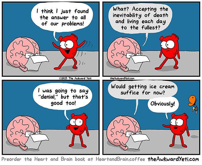 AD-Heart-And-Brain-Web-Comic-Awkward-Yeti-Nick-Seluk-51