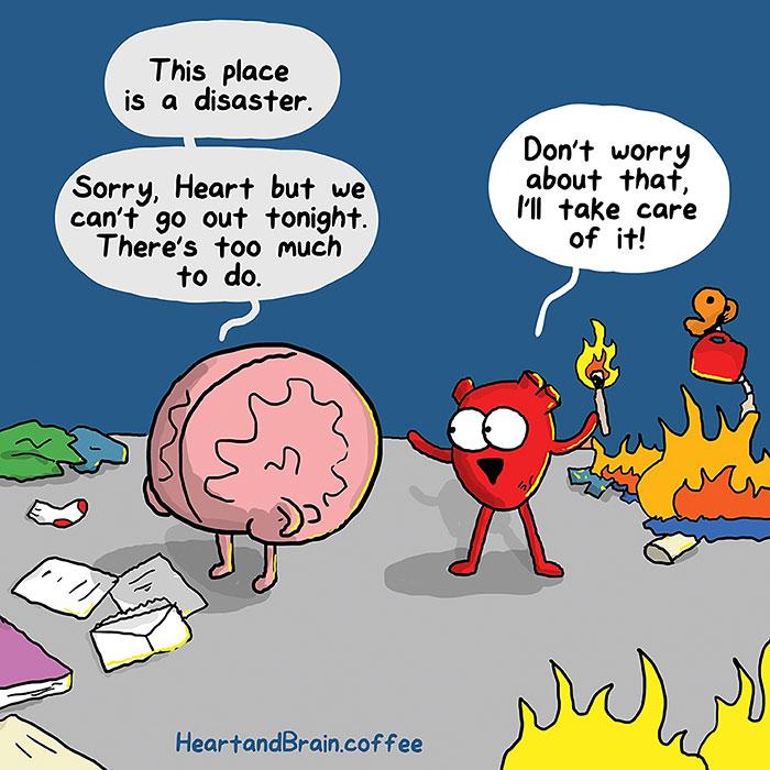 AD-Heart-And-Brain-Web-Comic-Awkward-Yeti-Nick-Seluk-55
