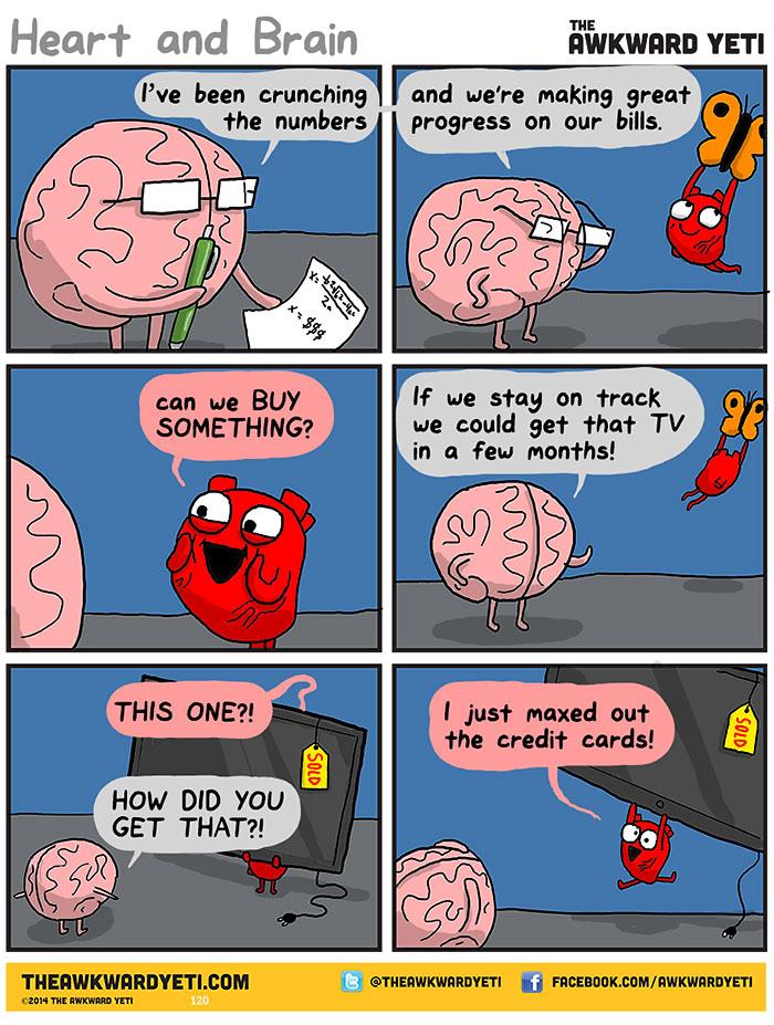 AD-Heart-And-Brain-Web-Comic-Awkward-Yeti-Nick-Seluk-56