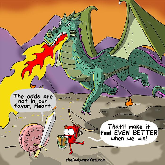 AD-Heart-And-Brain-Web-Comic-Awkward-Yeti-Nick-Seluk-57