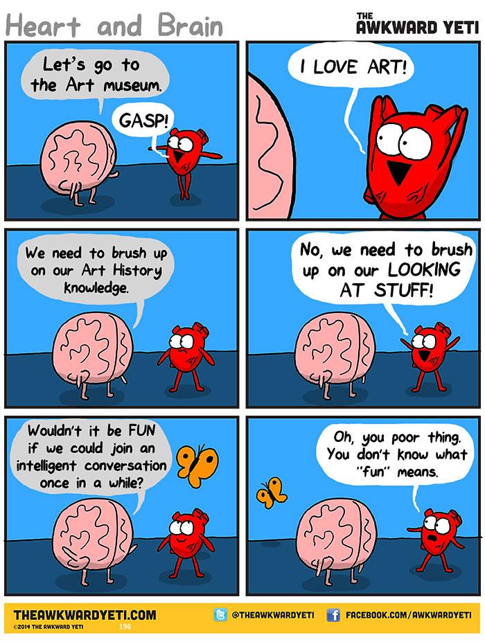 AD-Heart-And-Brain-Web-Comic-Awkward-Yeti-Nick-Seluk-60