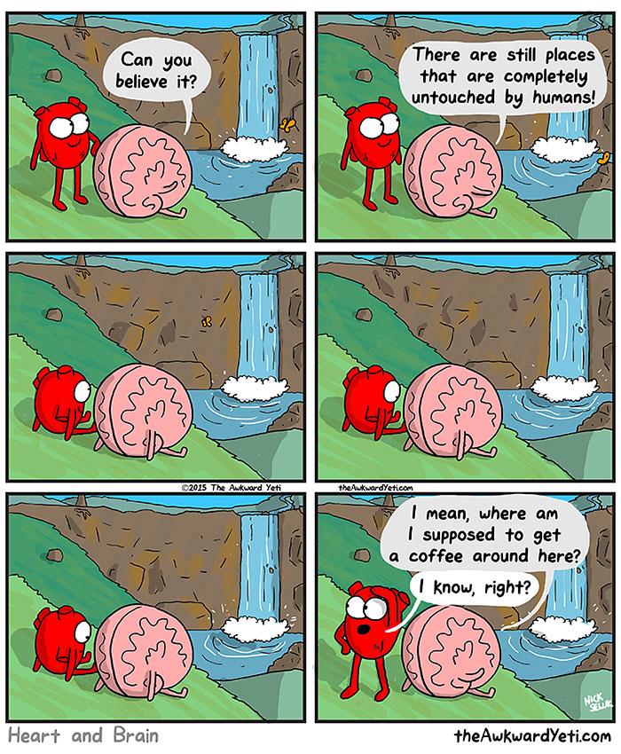 AD-Heart-And-Brain-Web-Comic-Awkward-Yeti-Nick-Seluk-61