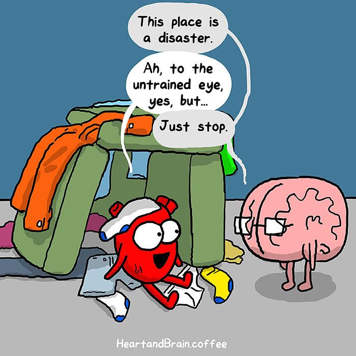 AD-Heart-And-Brain-Web-Comic-Awkward-Yeti-Nick-Seluk-64