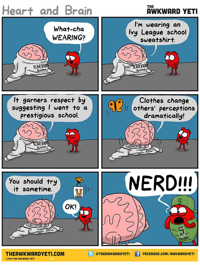 AD-Heart-And-Brain-Web-Comic-Awkward-Yeti-Nick-Seluk-67