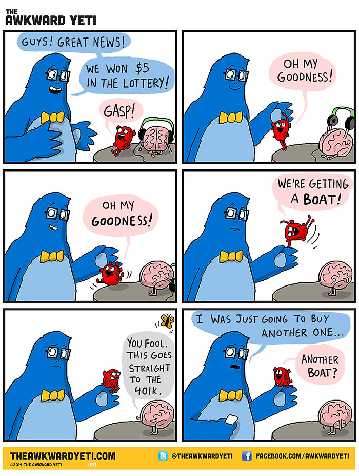 AD-Heart-And-Brain-Web-Comic-Awkward-Yeti-Nick-Seluk-71