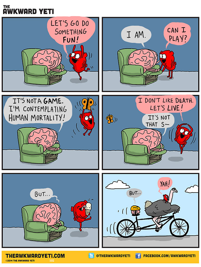 AD-Heart-And-Brain-Web-Comic-Awkward-Yeti-Nick-Seluk-72