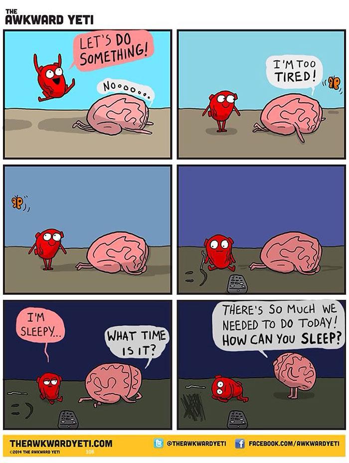 AD-Heart-And-Brain-Web-Comic-Awkward-Yeti-Nick-Seluk-73