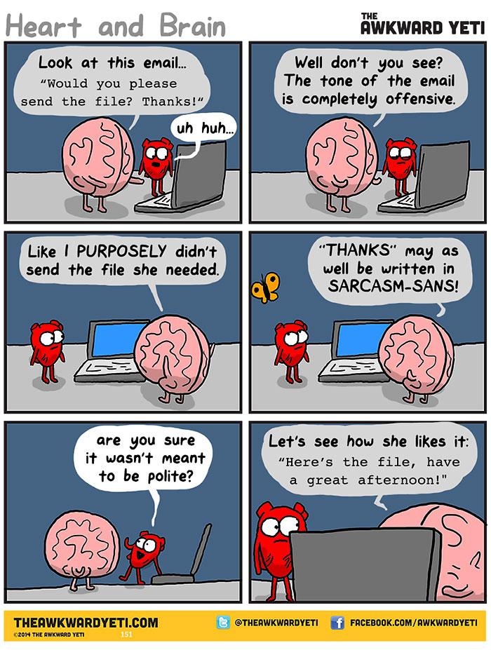 AD-Heart-And-Brain-Web-Comic-Awkward-Yeti-Nick-Seluk-74