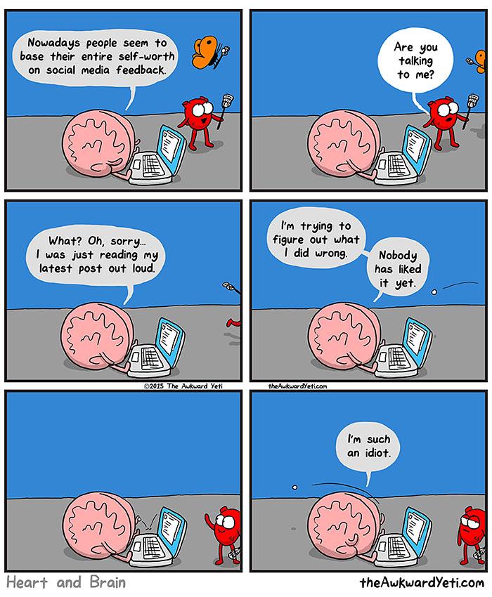 AD-Heart-And-Brain-Web-Comic-Awkward-Yeti-Nick-Seluk-76