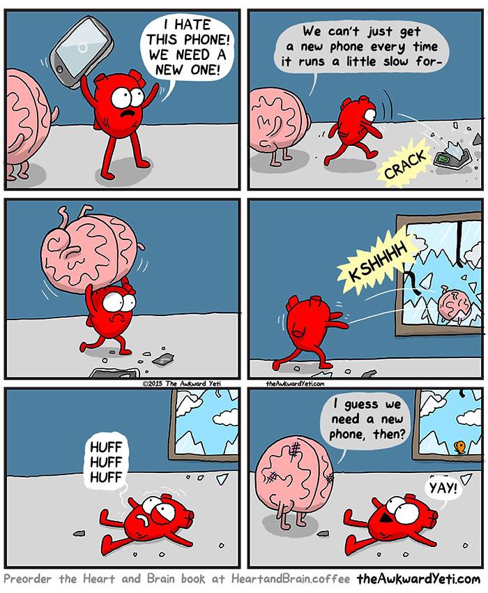 AD-Heart-And-Brain-Web-Comic-Awkward-Yeti-Nick-Seluk-77