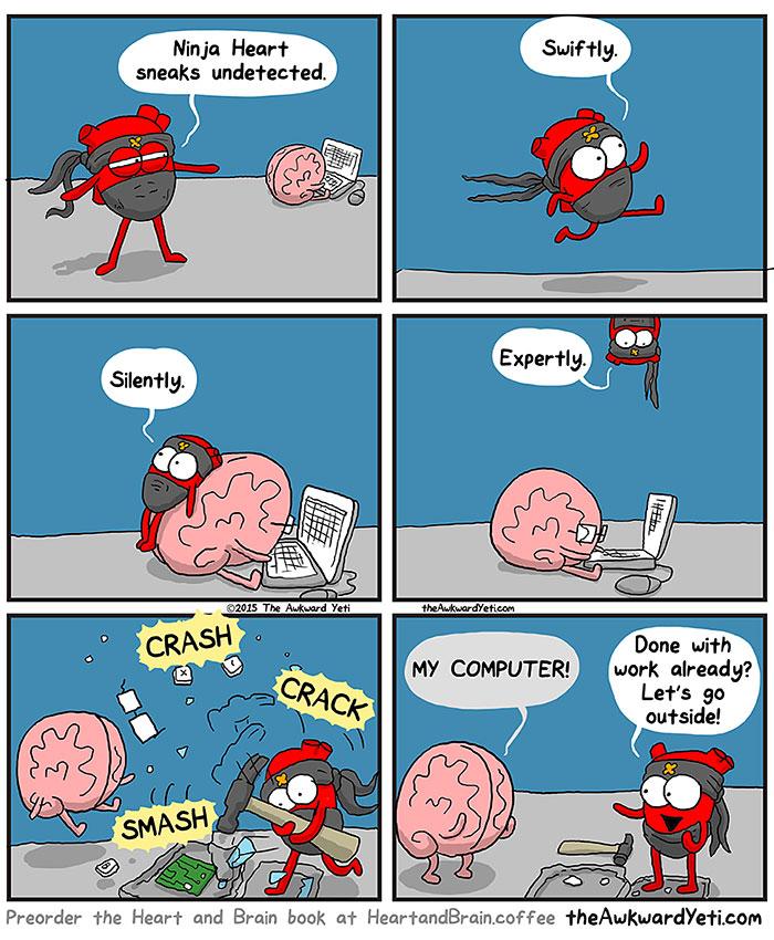 AD-Heart-And-Brain-Web-Comic-Awkward-Yeti-Nick-Seluk-78
