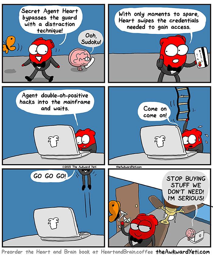 AD-Heart-And-Brain-Web-Comic-Awkward-Yeti-Nick-Seluk-79