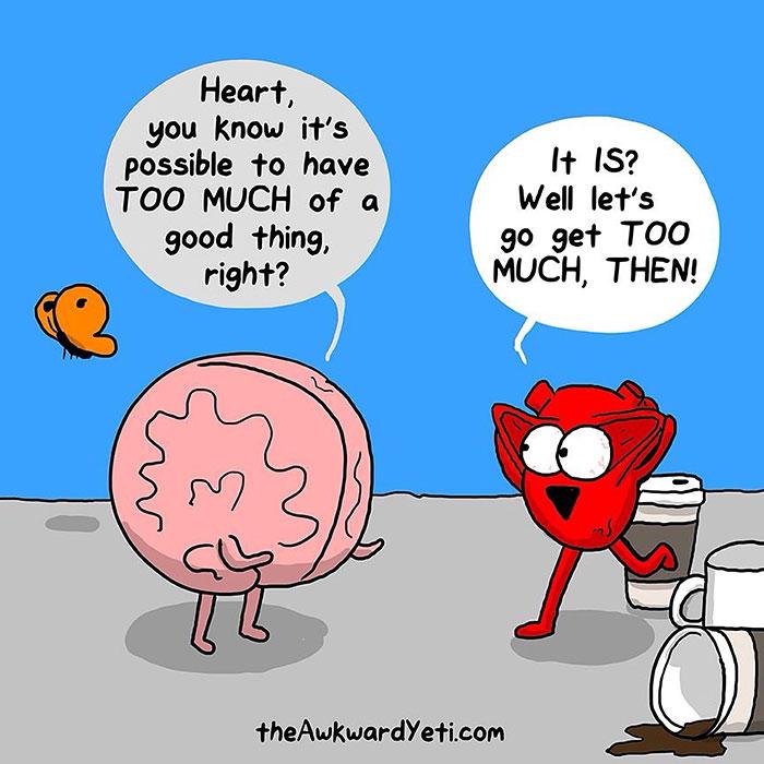 AD-Heart-And-Brain-Web-Comic-Awkward-Yeti-Nick-Seluk-80
