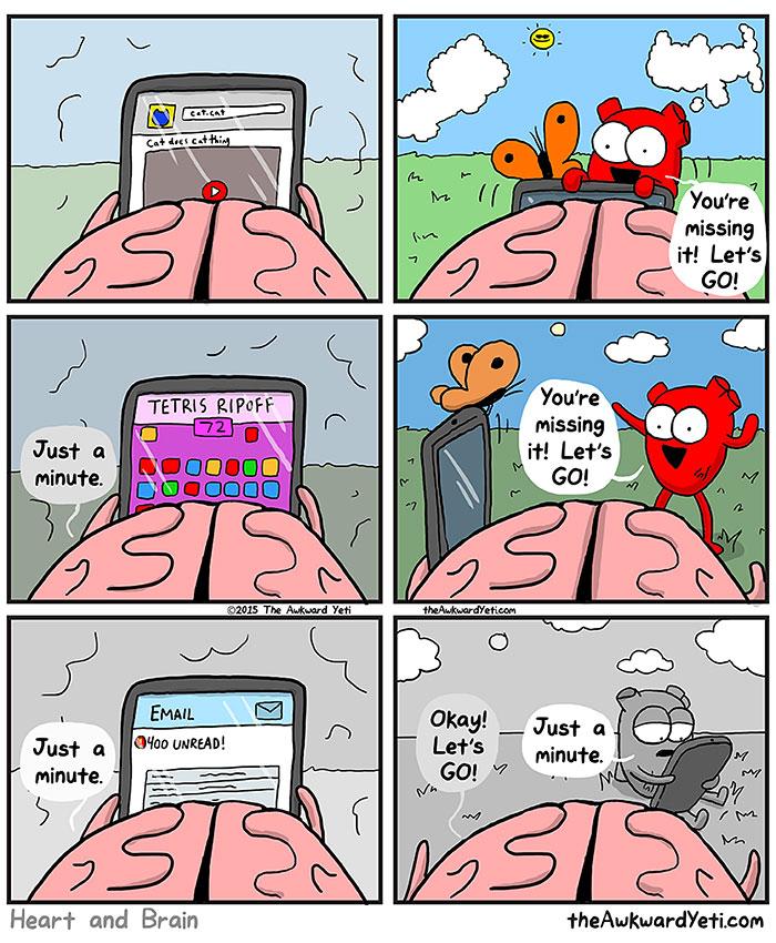 AD-Heart-And-Brain-Web-Comic-Awkward-Yeti-Nick-Seluk-82