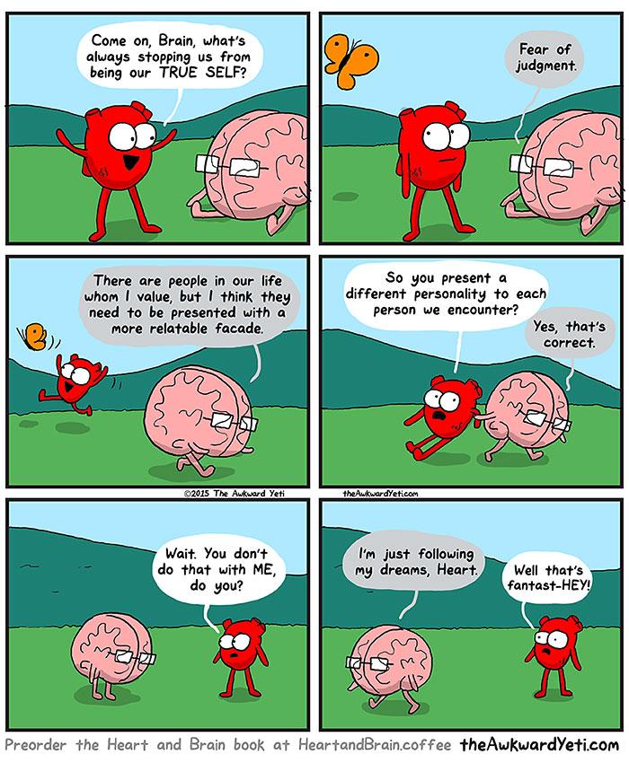 AD-Heart-And-Brain-Web-Comic-Awkward-Yeti-Nick-Seluk-83