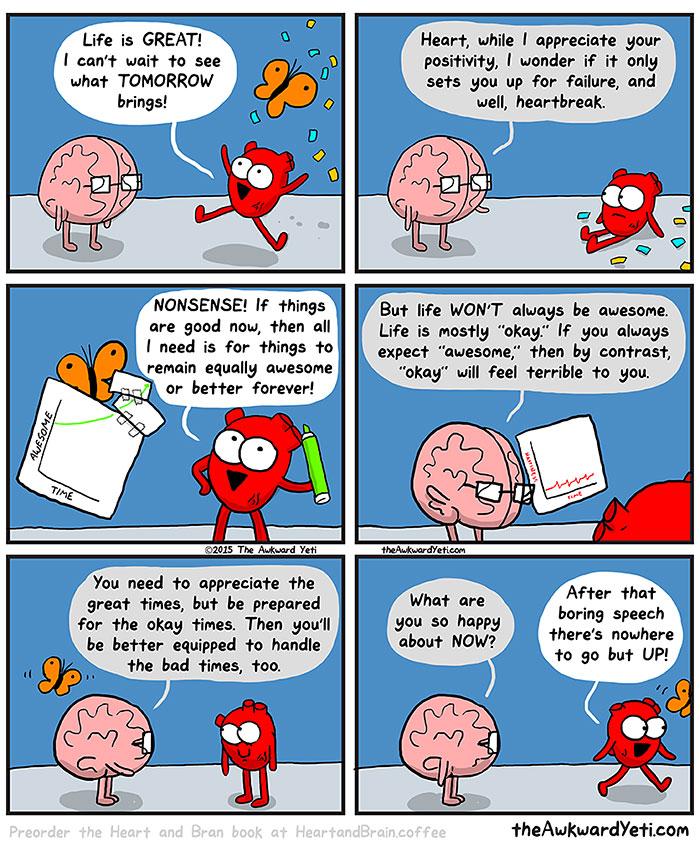 AD-Heart-And-Brain-Web-Comic-Awkward-Yeti-Nick-Seluk-84