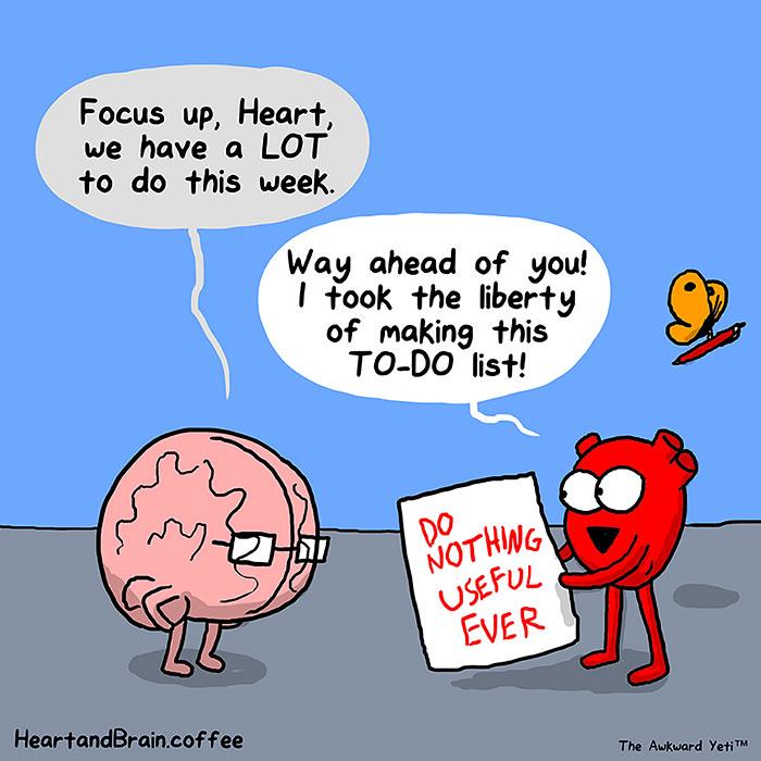 AD-Heart-And-Brain-Web-Comic-Awkward-Yeti-Nick-Seluk-85