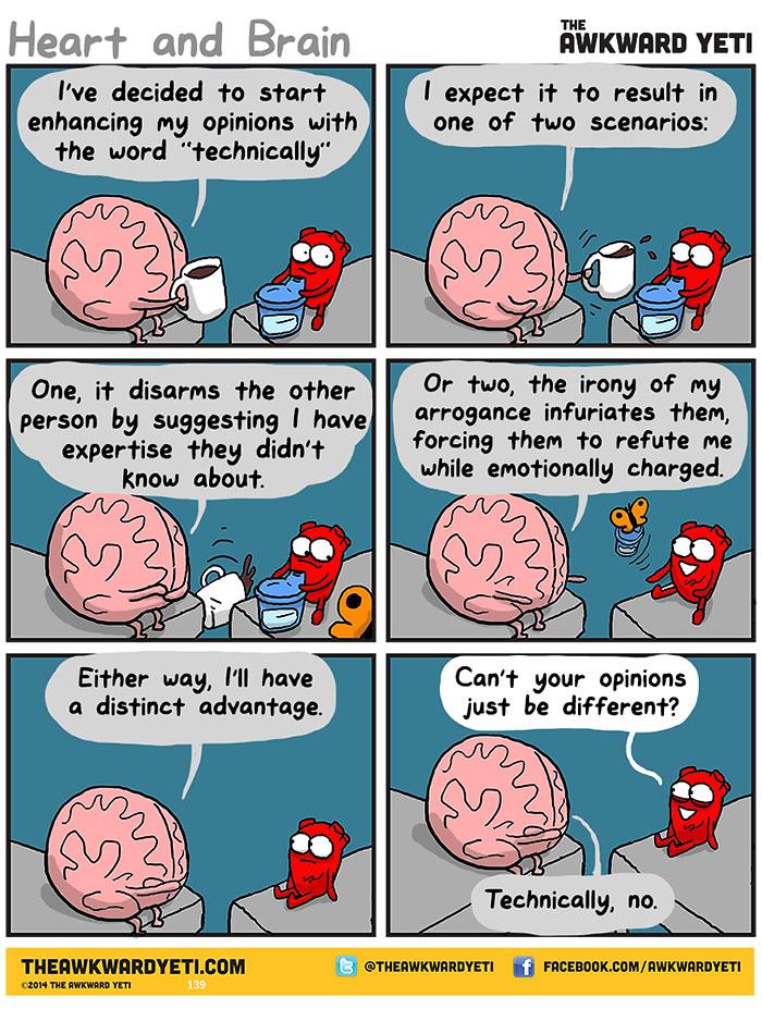 AD-Heart-And-Brain-Web-Comic-Awkward-Yeti-Nick-Seluk-86