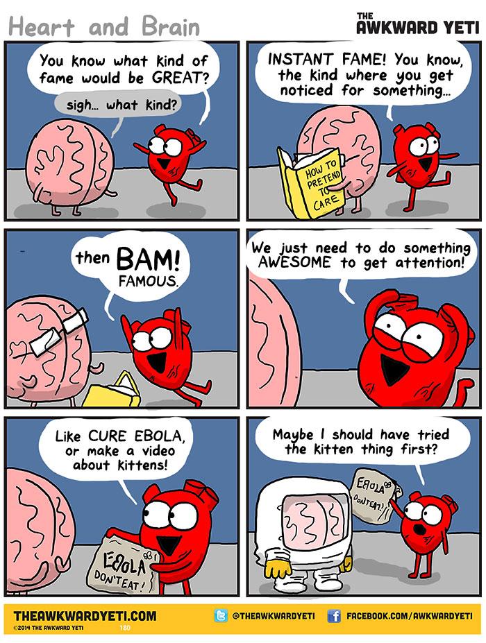 AD-Heart-And-Brain-Web-Comic-Awkward-Yeti-Nick-Seluk-87
