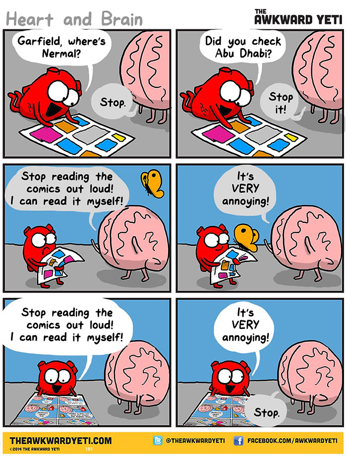 AD-Heart-And-Brain-Web-Comic-Awkward-Yeti-Nick-Seluk-88