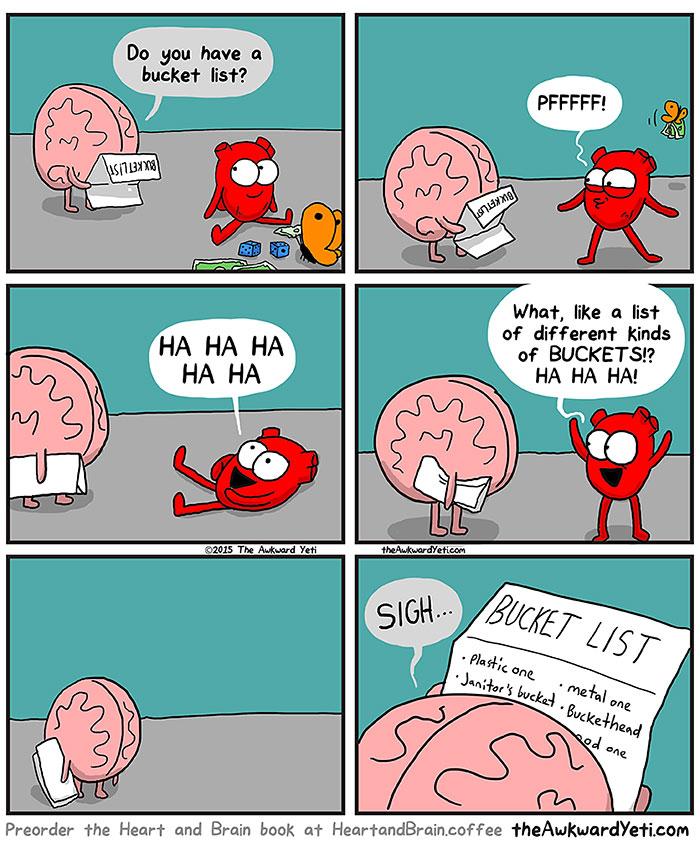 AD-Heart-And-Brain-Web-Comic-Awkward-Yeti-Nick-Seluk-90