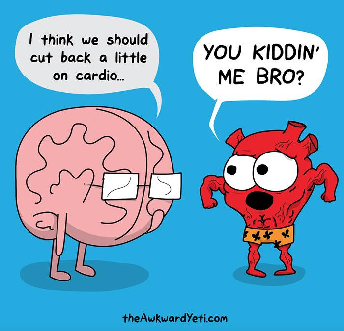 AD-Heart-And-Brain-Web-Comic-Awkward-Yeti-Nick-Seluk-91
