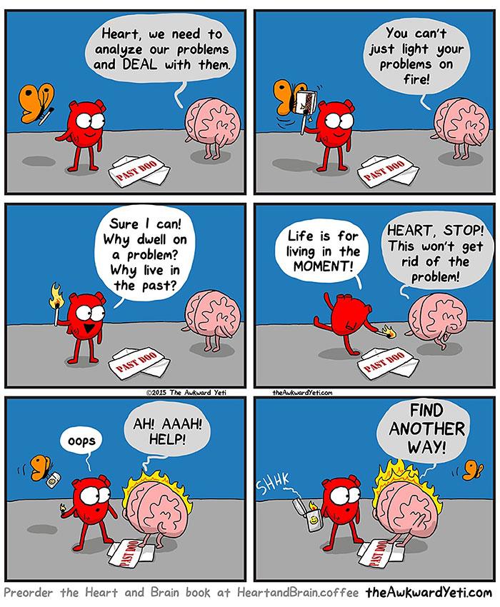 AD-Heart-And-Brain-Web-Comic-Awkward-Yeti-Nick-Seluk-93