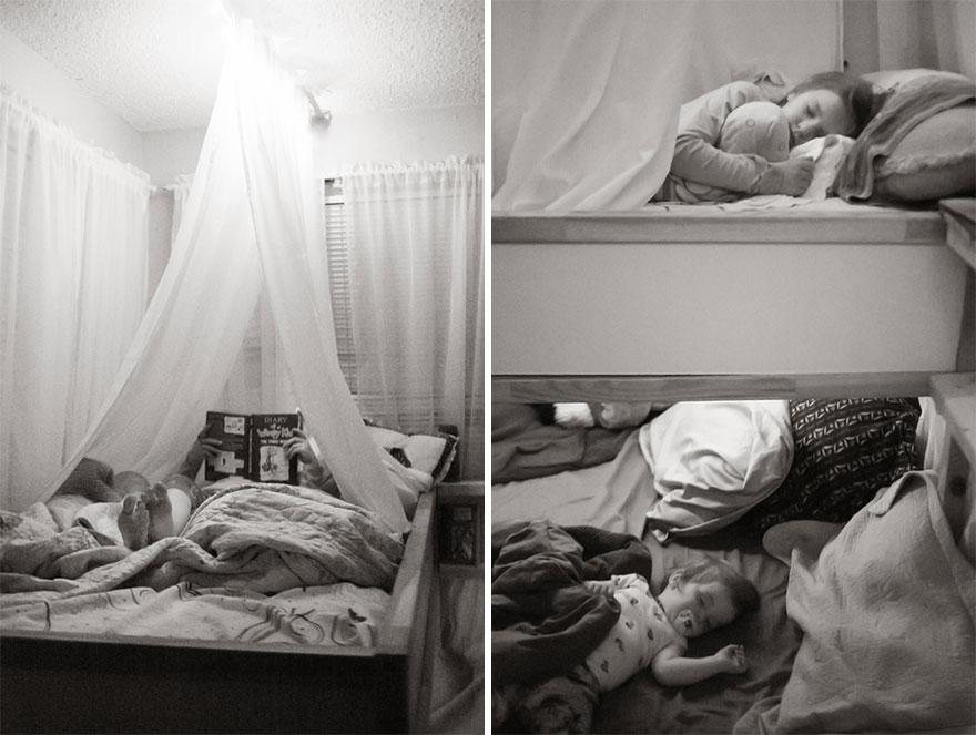 AD-Ikea-Bed-Hack-Five-Kids-Family-Sleep-Together-Elizabeth-Boyce-02