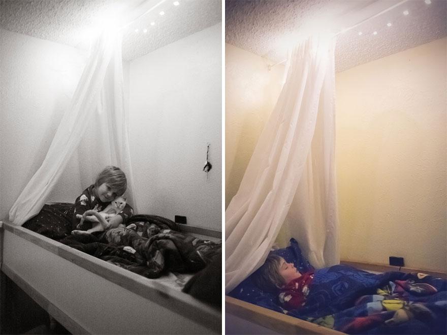 AD-Ikea-Bed-Hack-Five-Kids-Family-Sleep-Together-Elizabeth-Boyce-06
