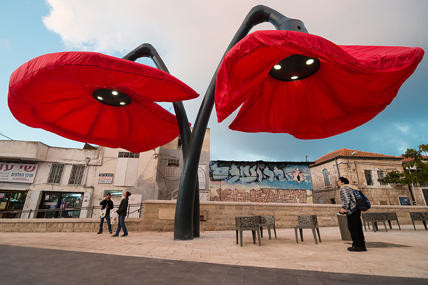 AD-Inflating-Flowers-Warde-HQ-Architects-Jerusalem-01